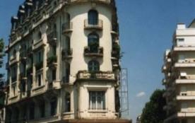 immeuble Astoria