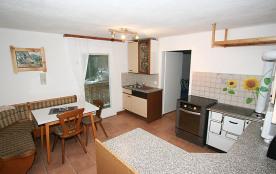 Maison pour 5 personnes à Zell am See