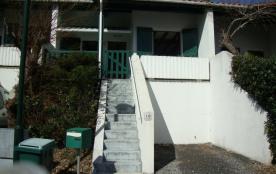 cottage Agathe