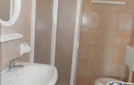 Appartement pour 3 personnes à San Vito Dei Normanni
