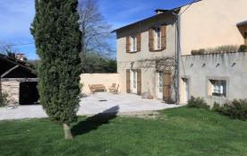 FR-1-359-74 - La grande Maison