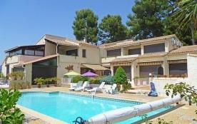 API-1-20-7830 - La Madrague d'Azur
