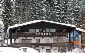 API-1-20-16229 - Karina