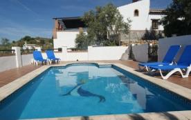 Villa Dogoy est une ravissante maison de vacances située sur les hauteurs du village authentique ...