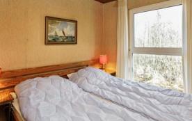 Maison pour 5 personnes à Læsø