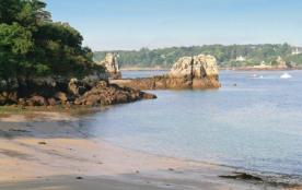 Location Vacances - Plourivo - FBC622
