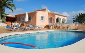 Villa VM PE - Jolie villa bénéficie d'un paysage rural avec de jolies vues sur les collines verte...