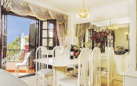 Appartement pour 5 personnes à Ericeira