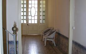 Maison pour 4 personnes à El Masnou