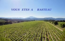 Gîtes de France - Le Clos des Evigneaux.