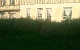 BELLE MAISON dans un des plus beaux villages de France