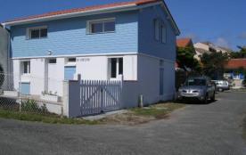 Villa à SEIGNOSSE PLAGE
