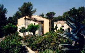 Studio à SAINT RAPHAEL