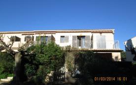 Location de vacances à Cavalaire sur Mer, Var, Provence-Alpes-Côte d'Azur, France