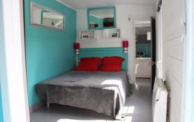 Apartment à HONFLEUR