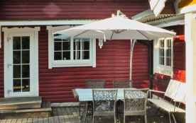 Maison pour 4 personnes à Köping
