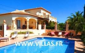Villa CM FAVO2