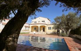 Casa Montagud