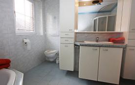 Appartement pour 4 personnes à Radenthein