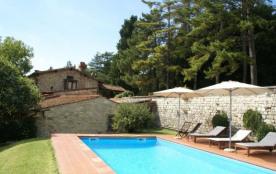 Location - Forno