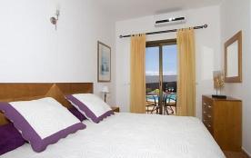 Maison pour 3 personnes à Playa Blanca