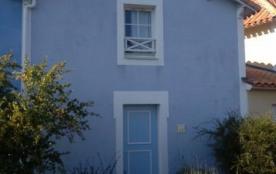 Detached House à BOURGENAY
