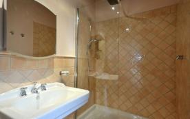 Appartement pour 3 personnes à Tuoro sul Trasimeno