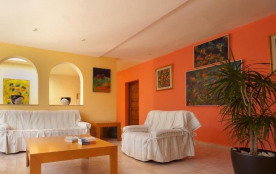 Appartement pour 2 personnes à Cala San Vicente