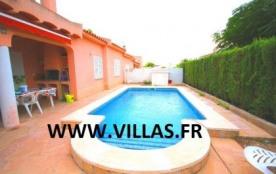 Villa DV GISE