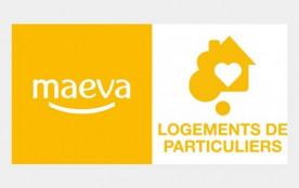 Pierre & Vacances, Saskia Falaise - Appartement 2 pièces 5 personnes Maeva Particuliers