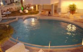 Appartement pieds dans l'eau à Sousse *TUNISIE* - Sousse