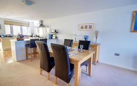 Appartement pour 3 personnes à Ilfracombe