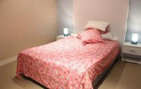 La Rochelle (17) - Centre-ville - Résidence Le Gabut. Appartement 3 pièces - 80 m² environ - jusq...