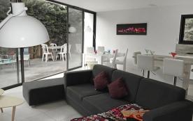 API-1-20-29146 - Villa Coquelicot