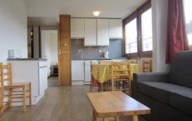 Appartement 3 pièces 6 personnes (906)