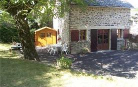 Maison de campagne avec 3 chambres à mi-chemin entre Albi et Rodez - Jolie maison de campagne rén...