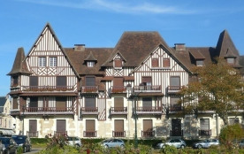 API-1-20-5667 - Le Normandie Home