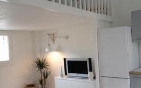 Apartment à ANGLET