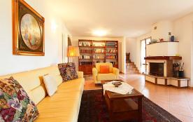 Maison pour 9 personnes à Gabicce Mare