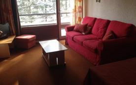 Apartment à VARS