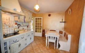 Location Vacances - Pernes les Fontaines - FPV292