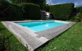 Villa à BIARRITZ