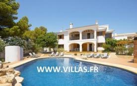 Villa OL OCEAN