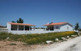 Detached House à Ataíja de Baixo