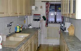 Maison pour 7 personnes à Tatranska Kotlina