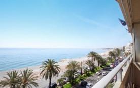 FR-1-191-48 - Adagio Nice Promenade des Anglais