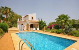 Villa AG6-ARIES