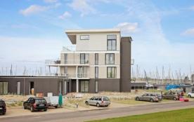Appartement pour 3 personnes à Wendtorf