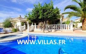 Villa MIA-04