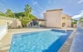 Villa OL SASHANA